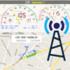 دانلود Network Cell Info 5.0.13 برنامه اطلاعات دکل آنتن موبایل اندروید