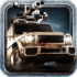 Zombie Roadkill 3D 1.0.5 دانلود بازی اکشن و تیراندازی جاده مرگ زامبی+مود