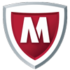 McAfee Mobile Security Pro 5.3.1.522 دانلود آنتی ویروس مکافی اندروید