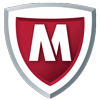 McAfee Mobile Security Pro 5.2.0.286 دانلود آنتی ویروس مکافی اندروید