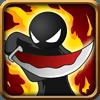 Stickman Revenge 1.1.1 دانلود بازی اکشن انتقام استیکمن + مود