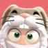 Clumsy Ninja 1.32.2 دانلود بازی نینجا دست و پا چلفتی + مود
