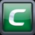 Comodo Mobile Security 2.5 نرم افزار امنیتی موبایل کومودو