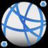 دانلود Connection Tracker Pro 1.2.3 برنامه نظارت بر اتصال اندروید