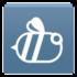 Convertbee – Unit Converter 1.3.1 دانلود مبدل واحد