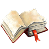 Cool Reader 3.2.29-1 دانلود نرم افزار خواندن کتاب الکترونیکی