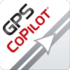 CoPilot GPS Premium – Navigation App 9.6.2.880 FULL دانلود نرم افزار مسیریابی GPS