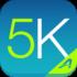 Couch to 5K 3.6.4.10 دانلود نرم افزار برنامه های آموزشی برای دوندگان