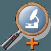 Cozy Magnifier & Microscope + 2.0.0 دانلود ذره بین و میکروسکوپ