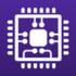 دانلود CPU-Z Premium 1.36 برنامه نمایش اطلاعات سخت افزاری اندروید