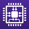 CPU-Z Premium 1.32 دانلود برنامه نمایش اطلاعات سخت افزاری اندروید