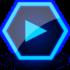 دانلود CR Player Pro 1.3.1 برنامه پخش موسیقی و ویدیو اندروید