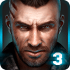 Overkill 3 1.4.5 دانلود بازی اکشن تیر اندازی اورکیل 3 + مود + دیتا