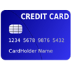 Credit Card 3.4 دانلود برنامه مشاهده اطلاعات کارت اعتباری