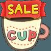 ezPDF Cup – PDF Scanner & Clip 1.4.4.5 دانلود نرم افزار برش PDF اندروید