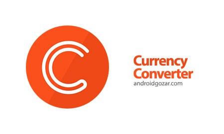 Simple Currency Converter Premium 1.3.1 دانلود نرم افزار تبدیل نرخ ارز