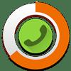 Callistics Premium 2.7.1 دانلود نرم افزار محاسبه مصرف تماس و اینترنت