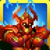 D.O.T. Defender of Texel (RPG) 2.8.2 دانلود بازی دفاع از تیکسل