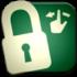 LockR Premium 1.0.3 دانلود نرم افزار قفل صفحه حرفه ای