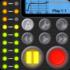 دانلود Field Recorder 9.1 نرم افزار حرفه ای ضبط صدا و مکالمات اندروید