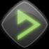 DeaDBeeF Player Pro 1.33 دانلود نرم افزار موزیک پلیر