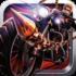 Death Moto 2 1.1.21 دانلود بازی موبایل موتور مرگ 2 اندروید + مود