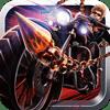 Death Moto 2 1.1.13 دانلود بازی موبایل موتور مرگ 2 اندروید + مود