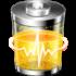 Deep Sleep Battery Saver Pro 5.1 دانلود نرم افزار صرفه جویی در باتری اندروید