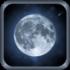 Deluxe Moon – Moon Calendar 1.69 دانلود جامع ترین نرم افزار ماه
