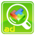 Addons Detector Premium 3.55 شناسایی تبلیغات و نوتیفیکیشن های اندروید