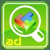 Addons Detector Premium 3.44 شناسایی تبلیغات و اطلاع رسانی های اندروید