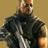 Deus Ex: The Fall 0.0.36 دانلود بازی اکشن سقوط اندروید+مود+دیتا