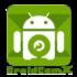 DroidCamX Wireless Webcam Pro 6.7.7 تبدیل موبایل به وب کم بی سیم
