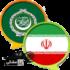دانلود دیکشنری عربی به فارسی و بالعکس – Arabic to Persian Dictionary 7