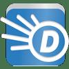 Dictionary.com Premium 7.5.18 دانلود نرم افزار دیکشنری اندروید
