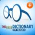 دانلود Dictionary Pro 14.0 برنامه دیکشنری چند زبانه اندروید