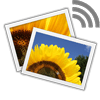 Digital Photo Frame Premium 9.1.4 دانلود قاب عکس دیجیتال