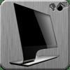 Display Manager 1.1.4 نرم افزار تغییر رزولوشن و وضوح صفحه