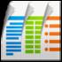 دانلود Docs To Go Premium Office Suite 4.003 برنامه آفیس و PDF اندروید