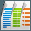 Docs To Go Premium Office Suite 4.003 مشاهده و ویرایش آفیس و PDF