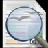 دانلود Office Documents Viewer Pro 1.27.4 برنامه مشاهده آفیس در اندروید