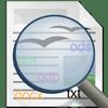 دانلود Office Documents Viewer Pro 1.27 – برنامه مشاهده آفیس در اندروید