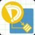 دانلود DrawExpress Diagram 2.1.5 برنامه رسم نمودار و فلوچارت اندروید