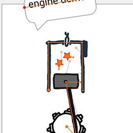 Drawing Cartoons FULL 1.34 دانلود نرم افزار طراحی کاریکاتور