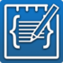 C4droid – C/C++ compiler & IDE 7.00 کامپایلر و برنامه نویسی اندروید +پلاگین ها