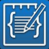 C4droid – C/C++ compiler & IDE 6.97 کامپایلر و برنامه نویسی اندروید +پلاگین ها