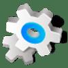 Spare Parts Plus! PRO (no ads) 1.52 دانلود نرم افزار تغییر تنظیمات مخفی اندروید
