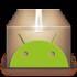 AppInstaller EX 1.3.3 دانلود نرم افزار مدیریت برنامه ها
