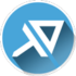 Droid Tesla Pro 5.0 دانلود نرم افزار شبیه سازی پروژه های الکتریکی