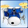 Drum Solo HD Pro 3.0 ad-free دانلود نرم افزار درام سولو